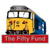 The Fifty Fund