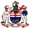 Worshipful Company of Shipwrights